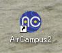 Air_Campus_05i.png