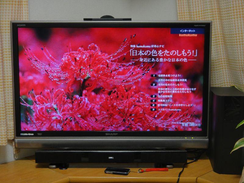 DHT-AC311_015.jpg