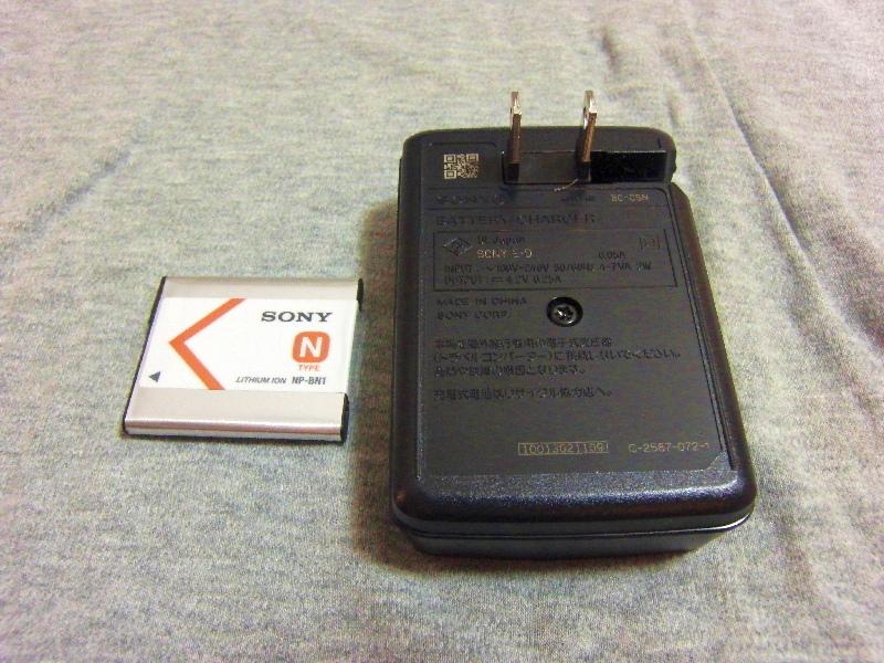 DSC-TX5_006.jpg