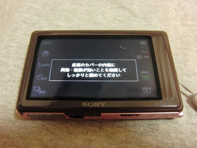 DSC-TX5_011.jpg
