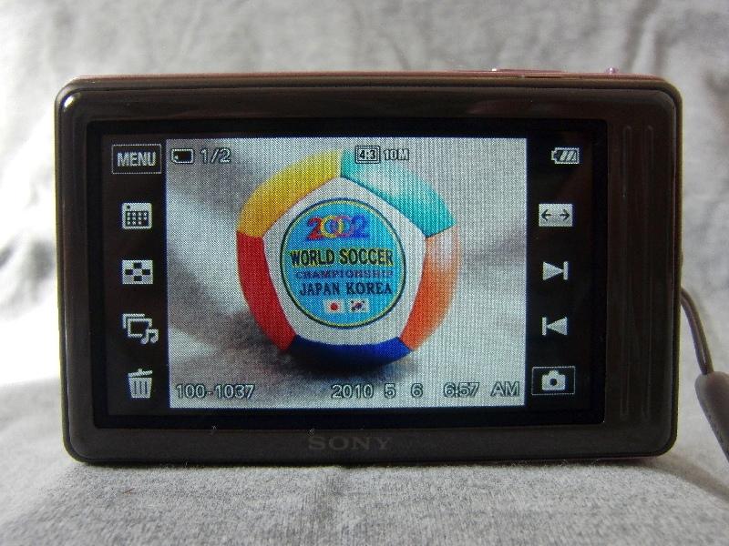DSC-TX5_020.jpg