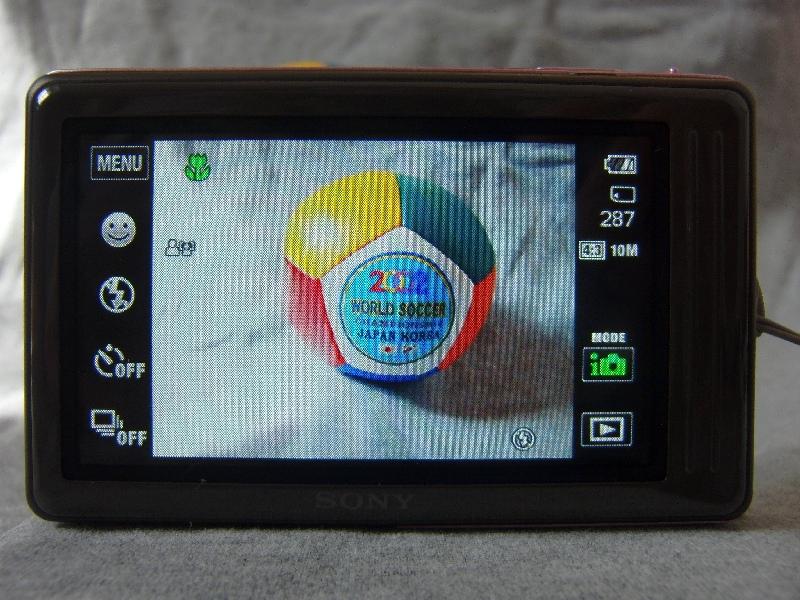DSC-TX5_021.jpg