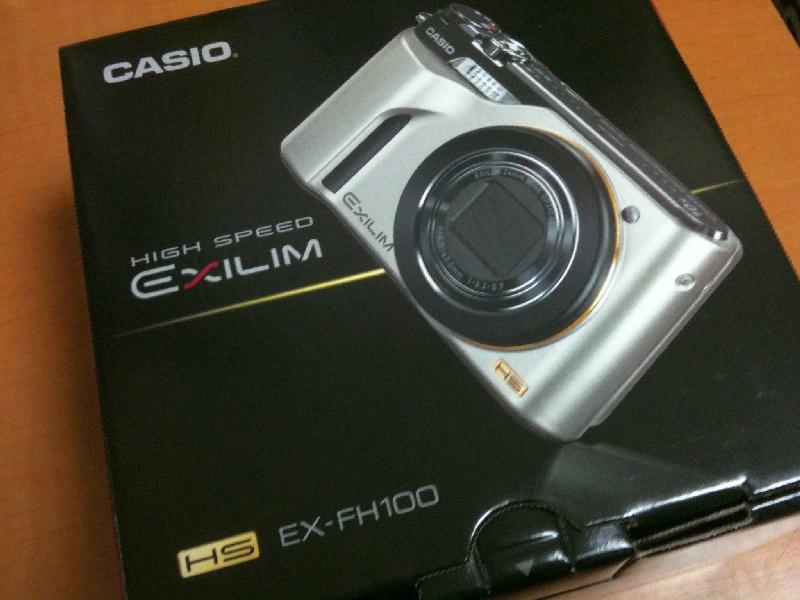 EX-FH100_001.jpg