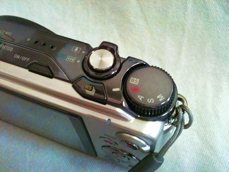 EX-FH100_036.jpg