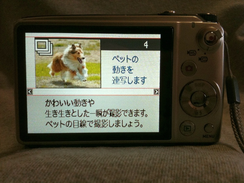 EX-FH100_056.jpg