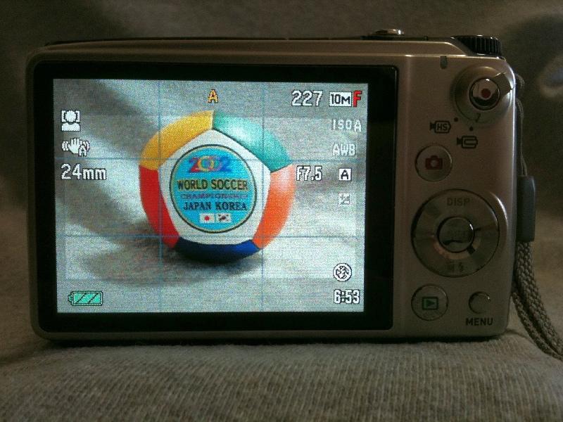 EX-FH100_061.jpg