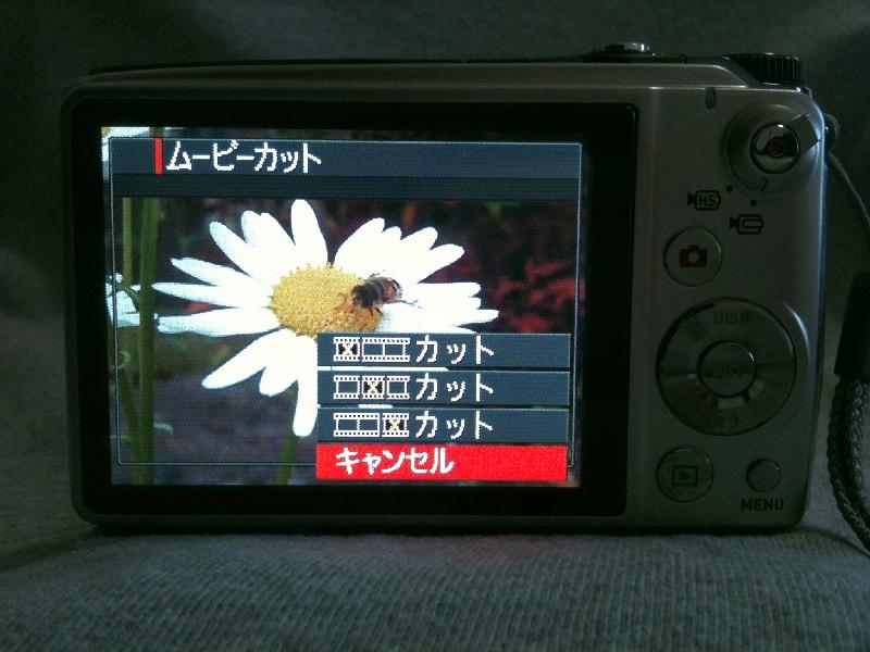 EX-FH100_075.jpg