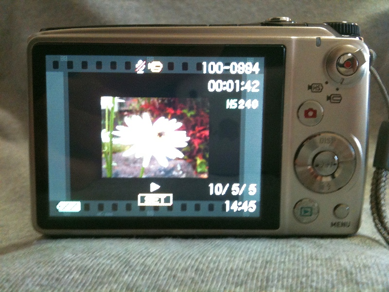 EX-FH100_077.jpg