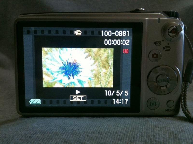 EX-FH100_078.jpg