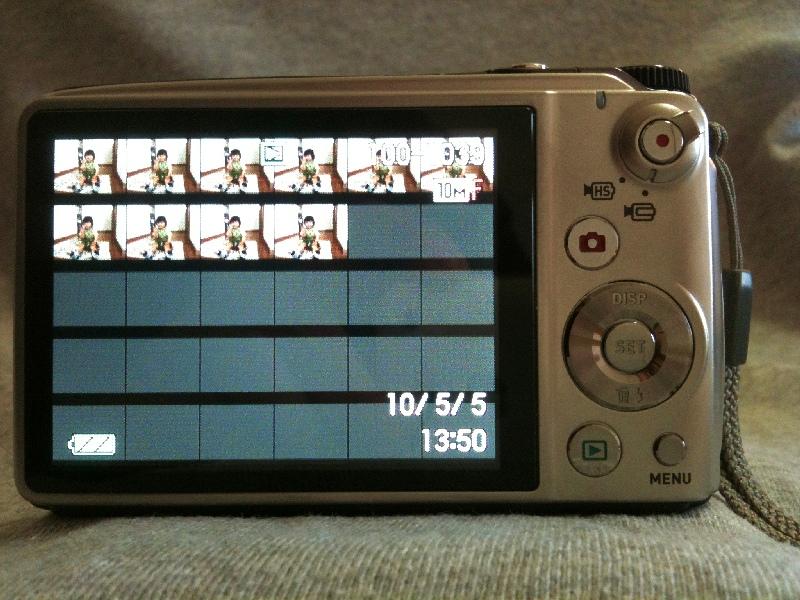 EX-FH100_084.jpg