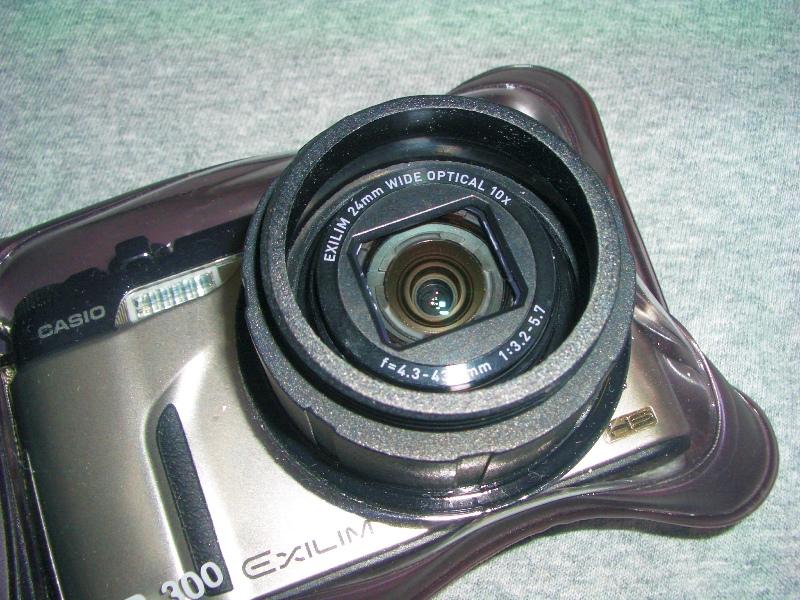EX-FH100_402.jpg