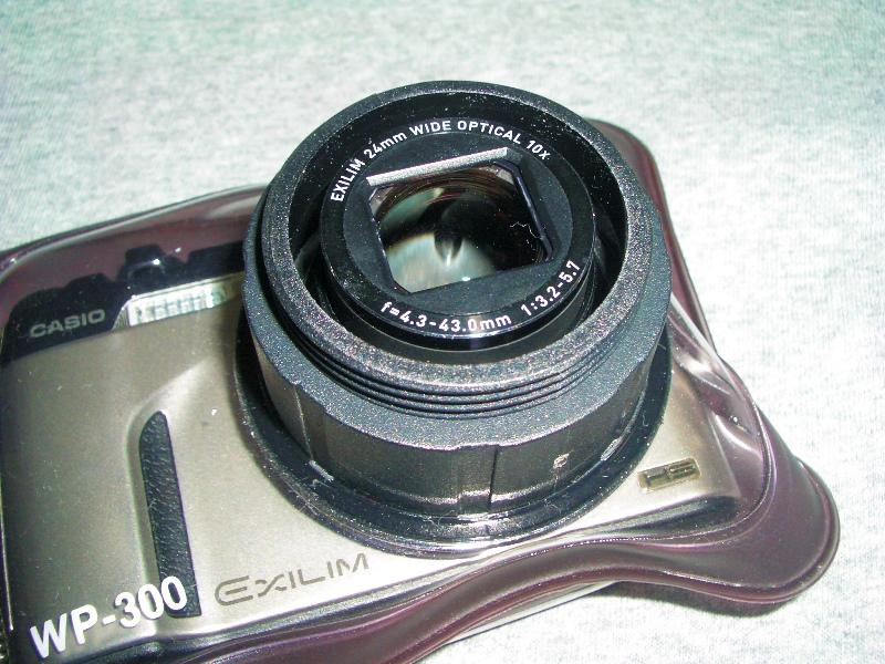 EX-FH100_403.jpg