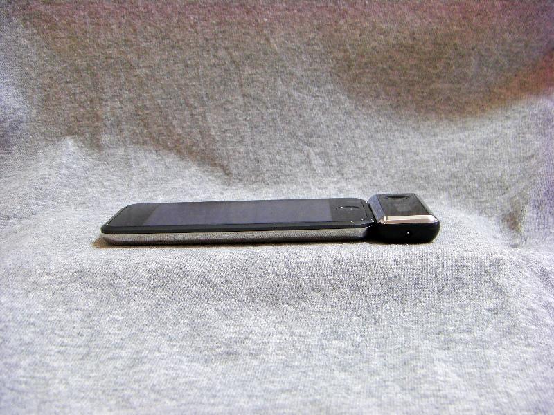 GH_iPod-FM_015.jpg