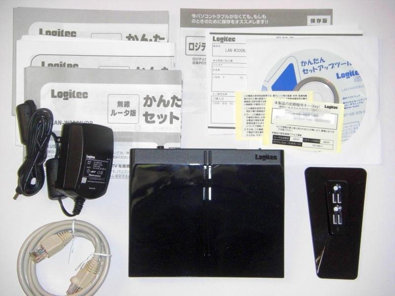 LAN-W300N_021a.jpg