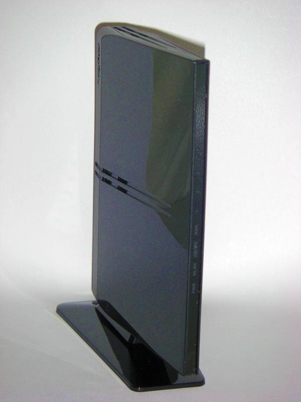 LAN-W300N_025.jpg