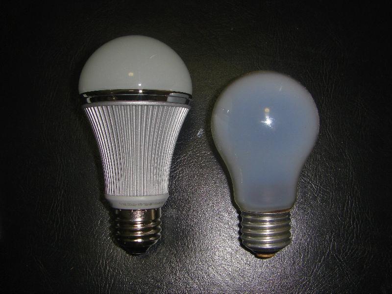 LED_011.jpg