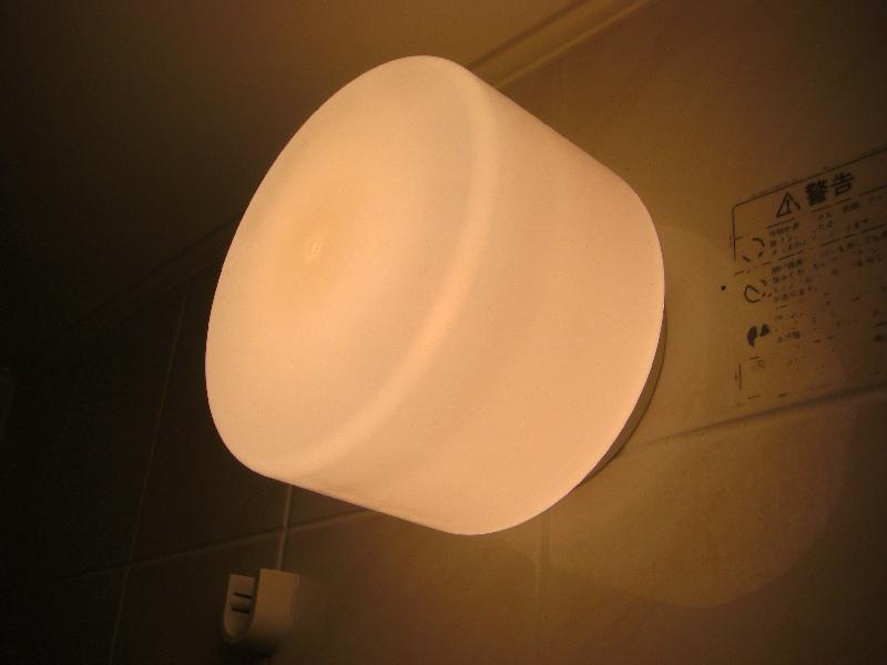 LED_015.jpg