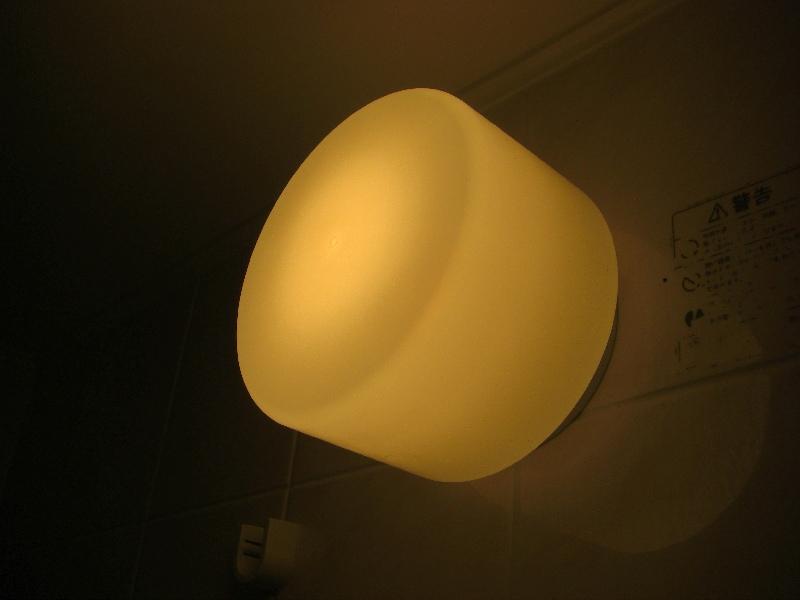 LED_017.jpg