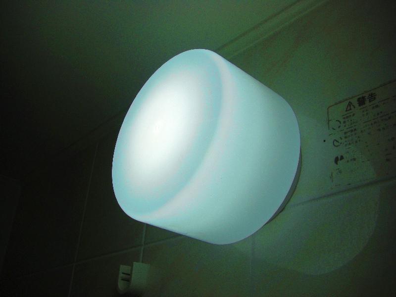 LED_018.jpg