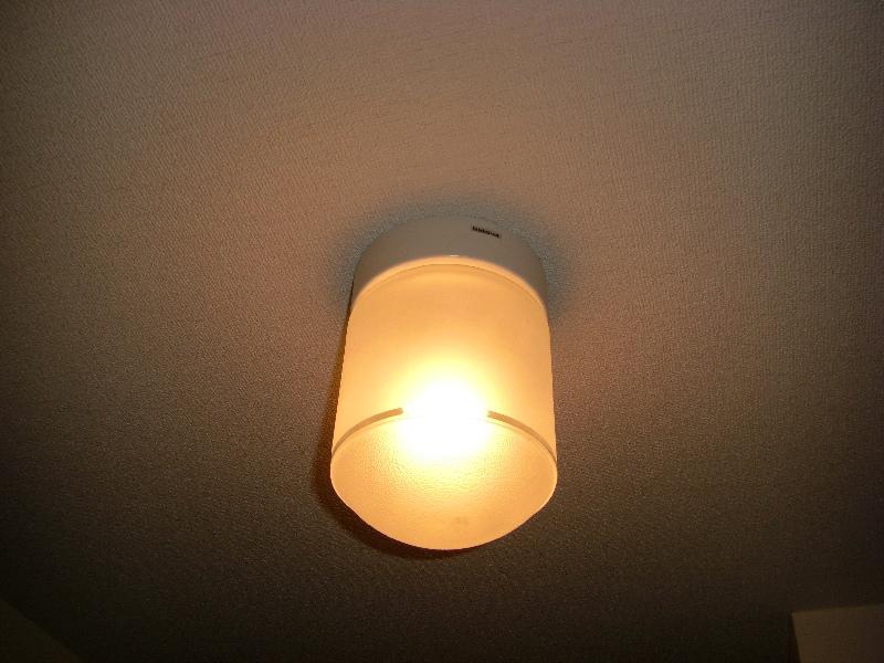 LED_021.jpg