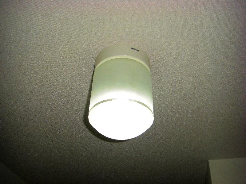 LED_026.jpg