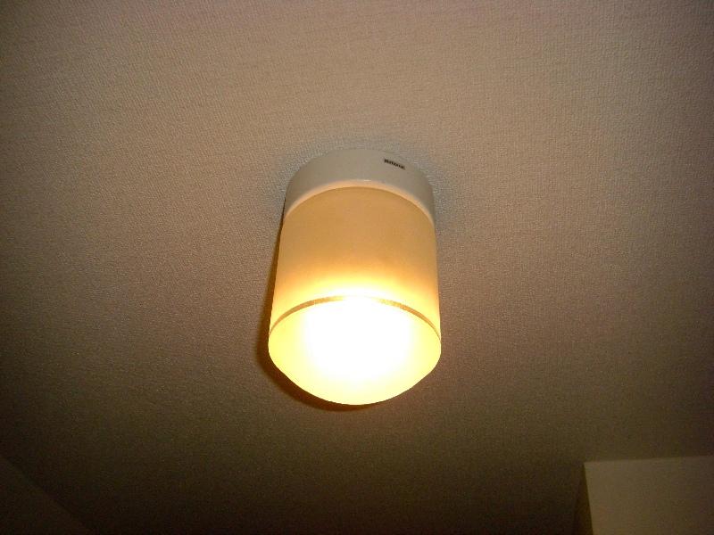 LED_027.jpg