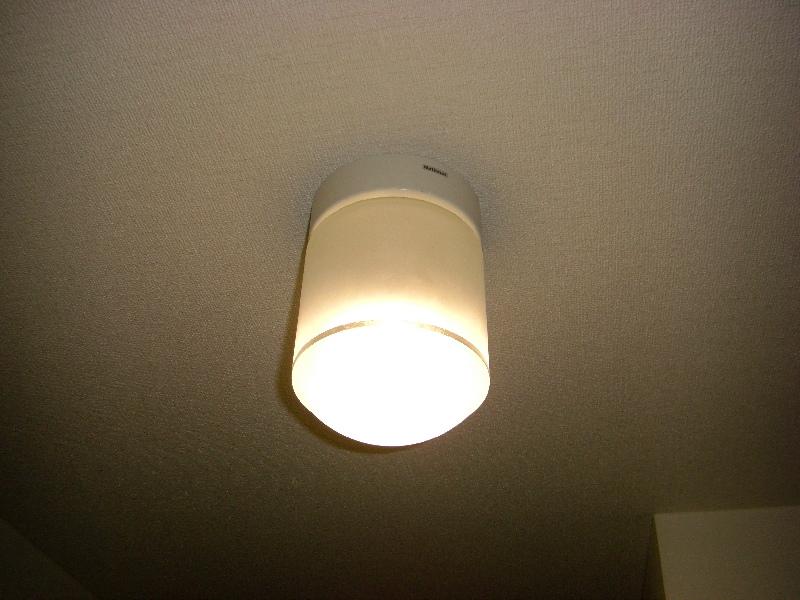 LED_028.jpg