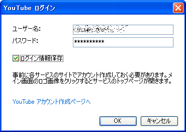 MHS-CM5_105.png