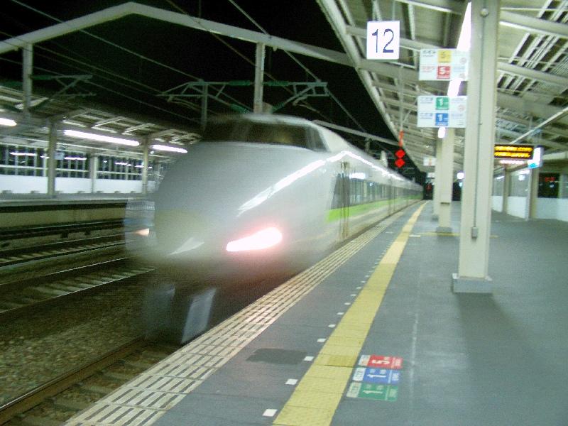 MHS-CM5_309.jpg