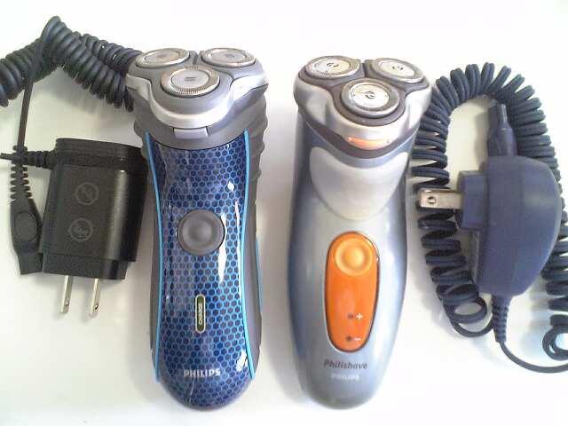 V90504321.JPG