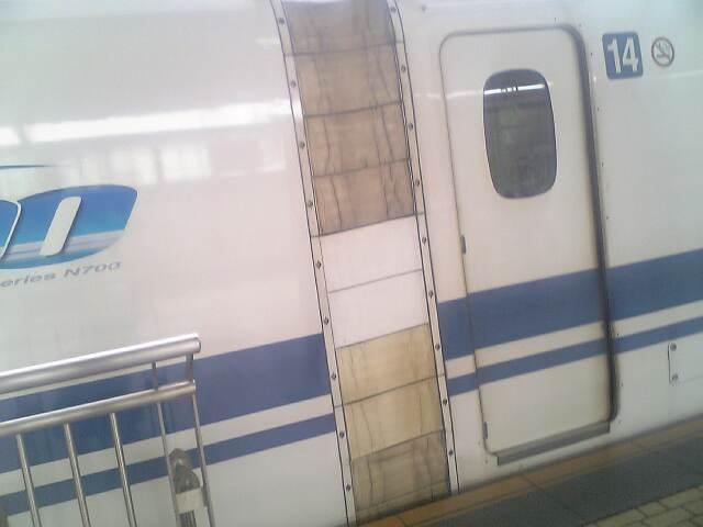 V90505291.JPG