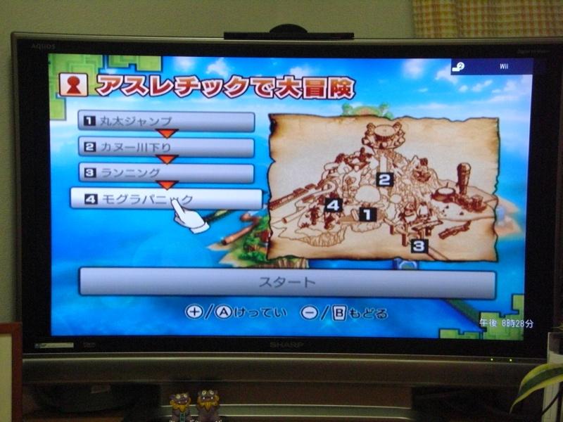family_trainer1_006.jpg