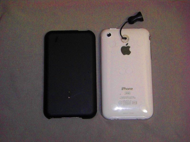 iPhone3gs_0002.jpg