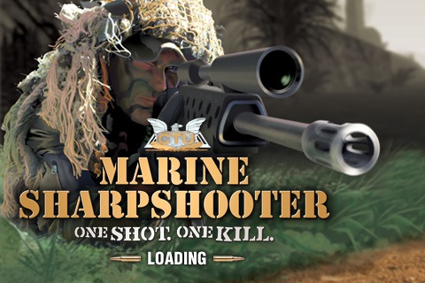 marine_sharp_shooter_00.jpg