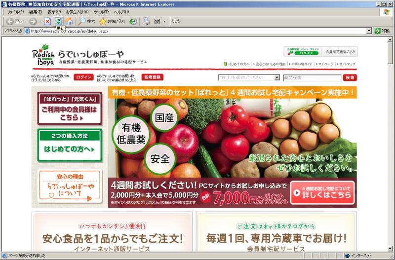 radish_boya_site.jpg