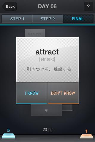 1306807249482.jpg