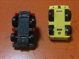 378A945F-AE80-4267-BAD1-97BCADC79A1C