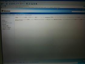 EDB23ADE-59D6-44E8-A18D-2E1A53107A52