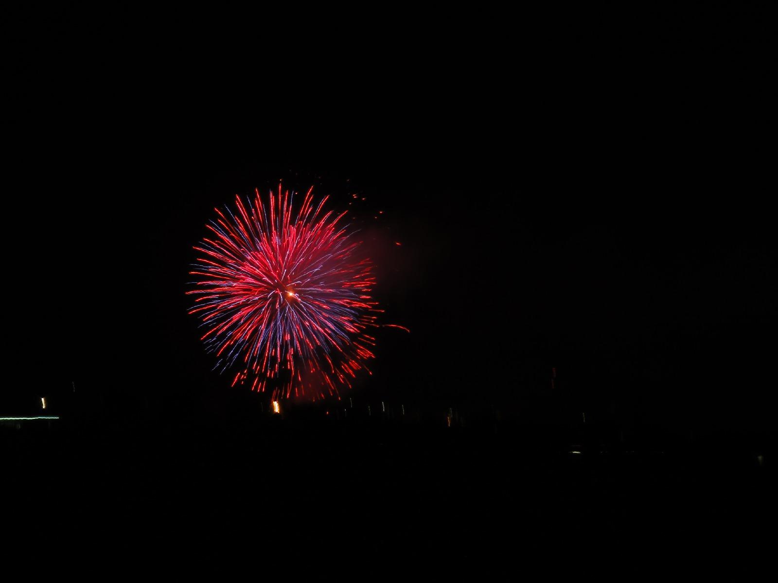 120728kasaokafireflower_016.jpg