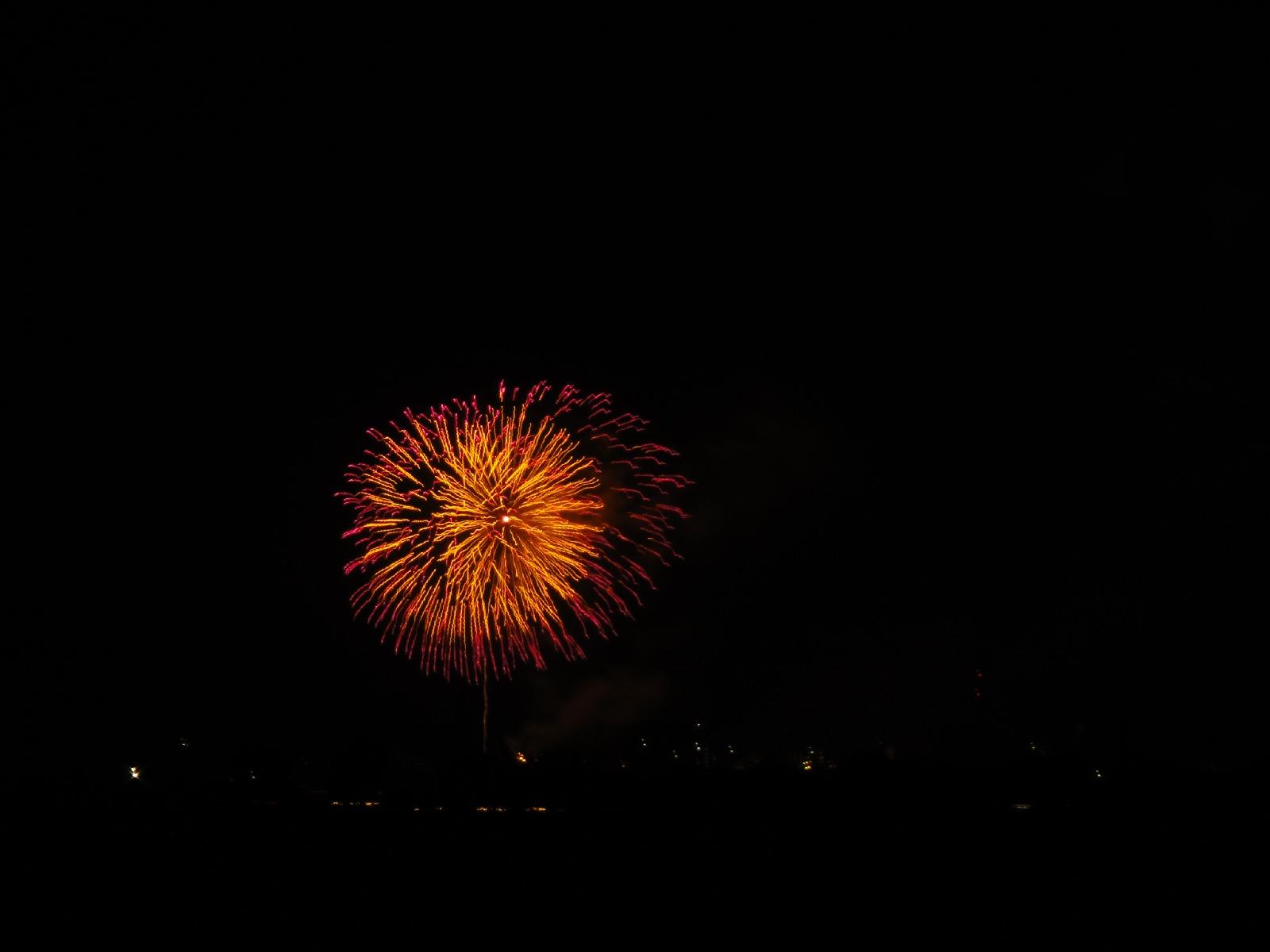 120728kasaokafireflower_031.jpg