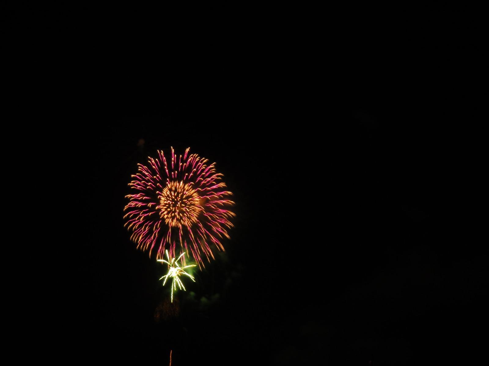 120728kasaokafireflower_034.jpg
