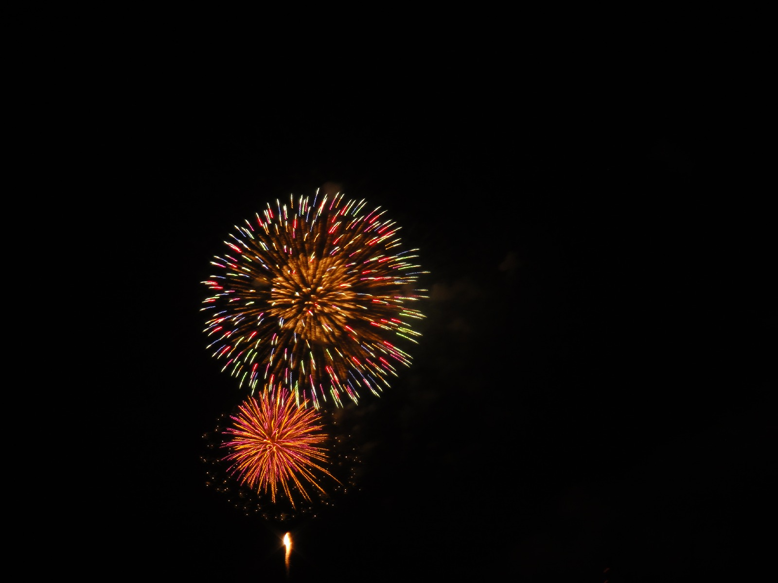 120728kasaokafireflower_037.jpg