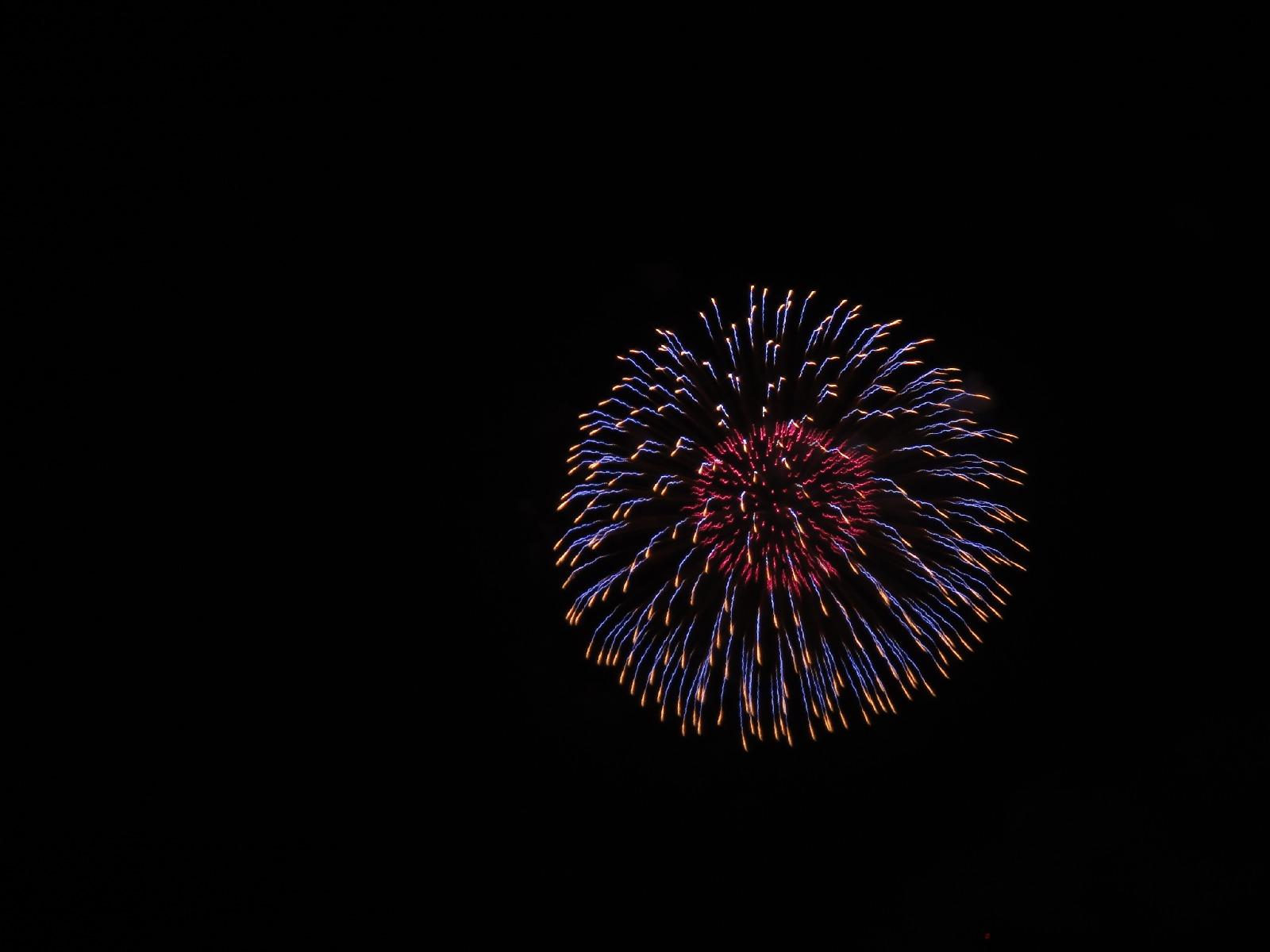 120728kasaokafireflower_039.jpg