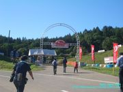 2006rj_043