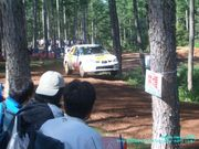 2006rj_060