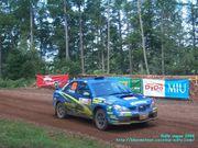 2006rj_065