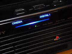 Ps2_cinema