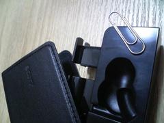 Case_magnet
