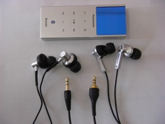 Svsd950n_41earphone