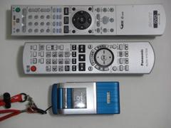 Ddock_remote